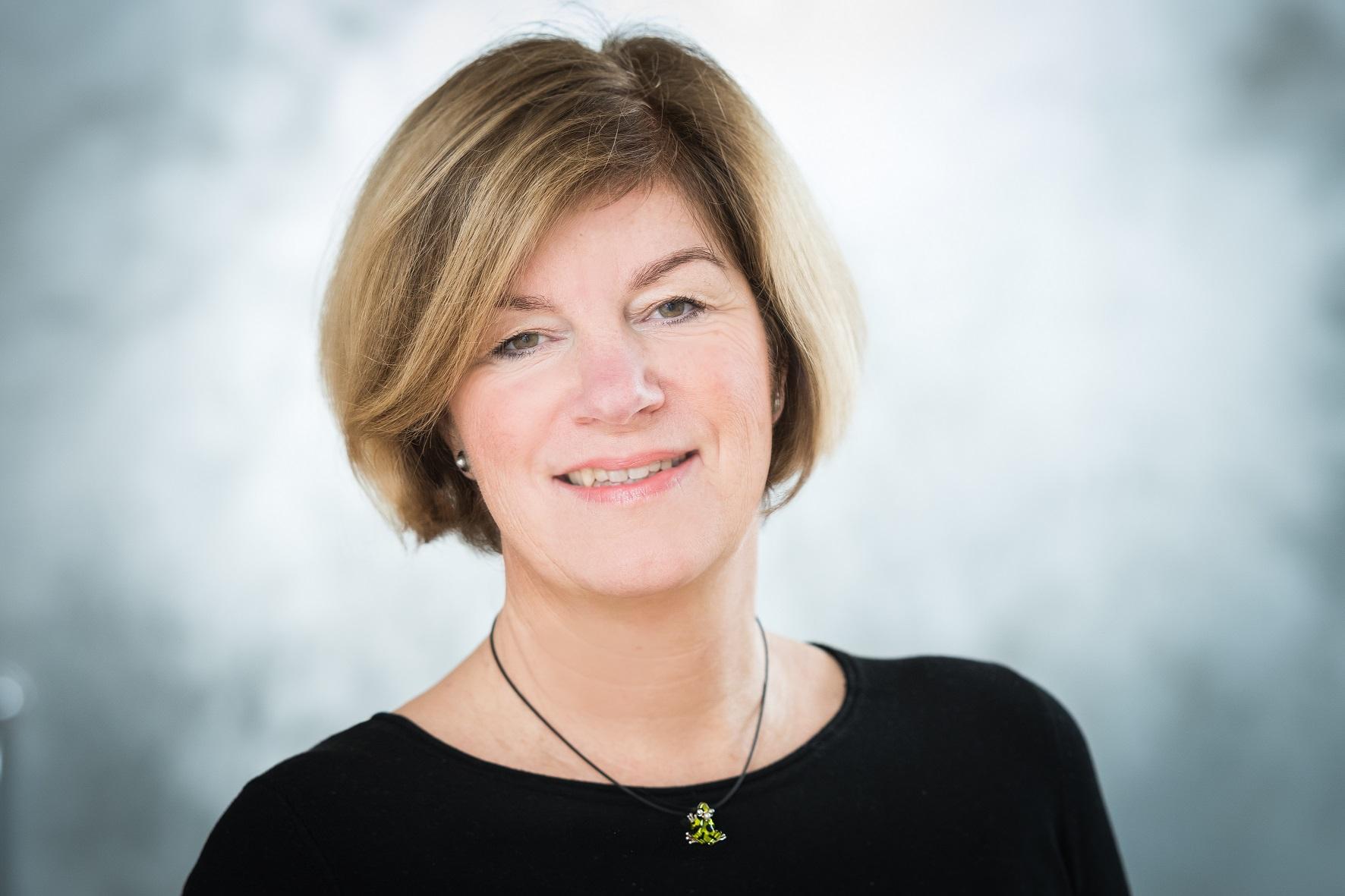 Isabel Stabenow hilft Ihnen dabei, wenn Sie die Berufsunfähigkeitsrente beantragen möchten